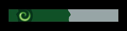 2 Logo_Solarzero